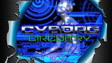Photo of Cyborg Circuitry Abr Free Download