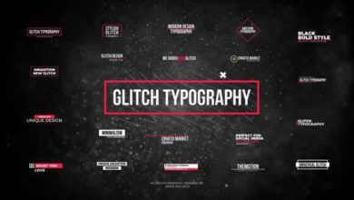Glitchr Apple Motion Free Download Apple Motion Templates Picgiraffe.com 43