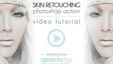 Skin Retouch Amanda Free Download Picgiraffe.com