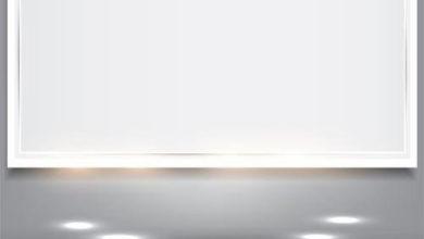 Blank Billboard Free Download Picgiraffe.com