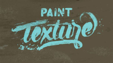 Paint Texture Packa Free Download Picgiraffe.com