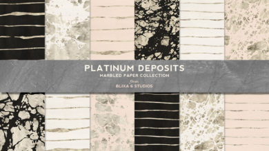 Photo of Platinum Seams Collection Free Download