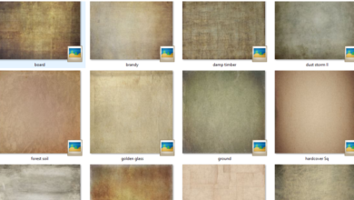 Photo of Vintage Texture Pack Free Download