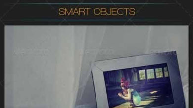 Photo of photo frames studio smart object 3826780 free download