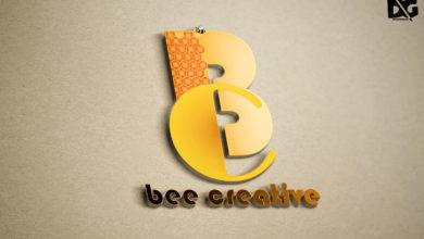 3D Logo Psd Template Free Download Picgiraffe.com