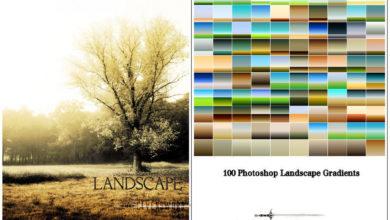 ES Landscape Ps Free Download Picgiraffe.com