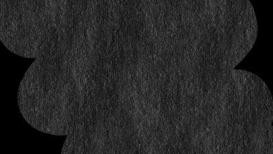 Paper Texture 1 Procreate Brush Free Download Picgiraffe.com 1