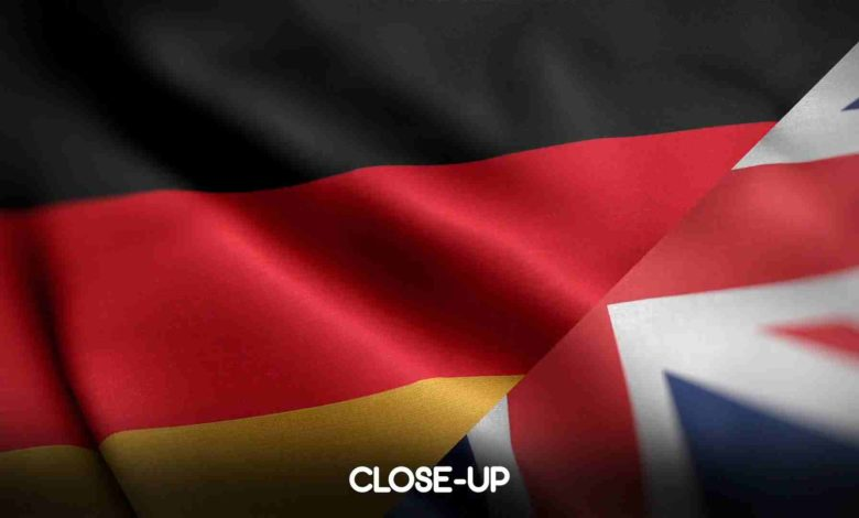 Make Animated Flags After Effects Templates Free Download Picgiraffe.com