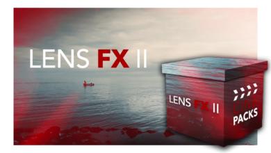 렌즈 2 Motion Graphics Free Download Picgiraffe.com