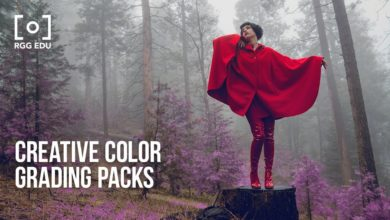 10 Free Unique Color Profiles Free Download Picgiraffe.com