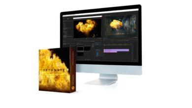 50 Effects Explosion Free Download Picgiraffe.com
