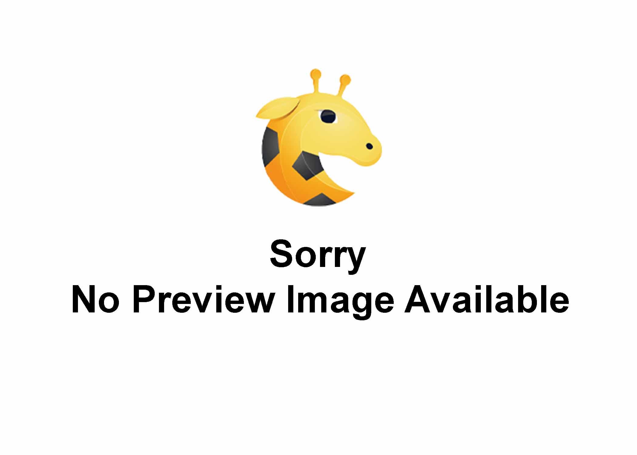 No Preview Available Free Download Picgiraffe.com