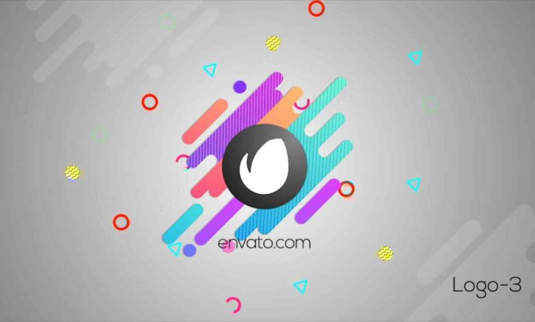 abstract logos final cut pro x templates free download picgiraffe.com