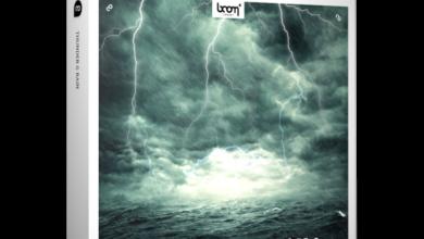 boom library thunder and rain free download picgiraffe.com