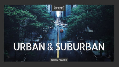 boom library urban suburban ambience toolkit is now available free download picgiraffe.com