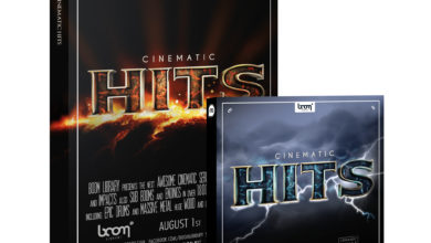 boom library cinematic hits ds free download picgiraffe.com