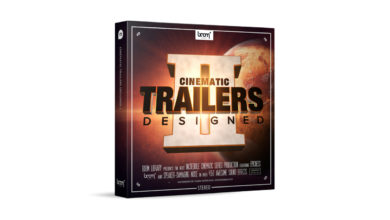 boom library cinematic trailers designed 2 stereo and surround free download picgiraffe.com