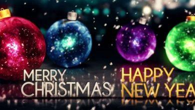 christmas music happy new year free download picgiraffe.com