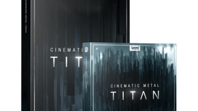 cinematic metal titan ck free download picgiraffe.com