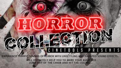 cinetools horror collection wav free download picgiraffe.com