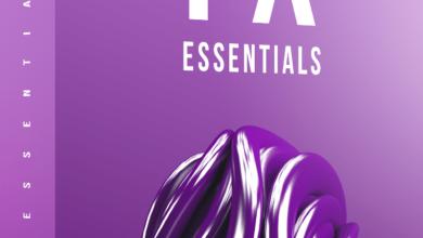 cymatics fx essentials wav free download picgiraffe.com