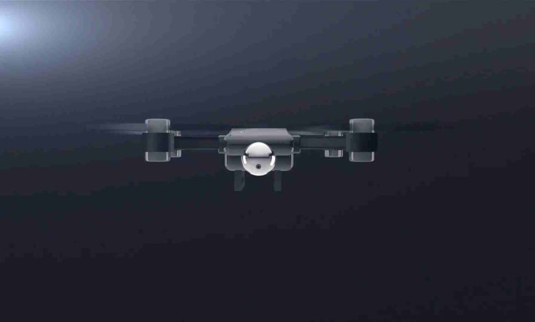 drone logo reveal final cut pro x templates free download picgiraffe.com