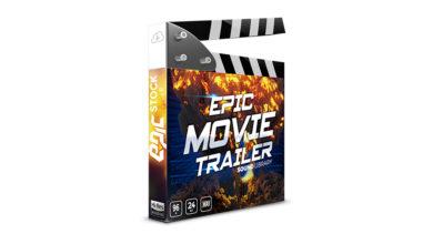 epic stock media epic cinematic trailer stock free download picgiraffe.com