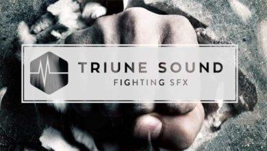 free 600 sound sfx free download picgiraffe.com