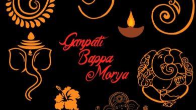 ganpati bappa stamps brushes procreate free download picgiraffe.com