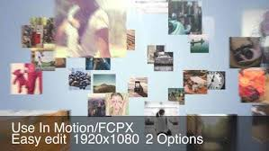 logo intro apple motion templates free download picgiraffe.com