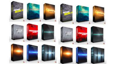 protser vol 1 10 plugins for final cut pro x free download picgiraffe.com