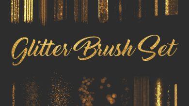 procreate glitter brush set free download picgiraffe.com