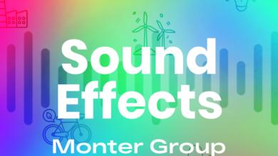 sound effects free download picgiraffe.com