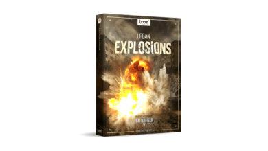 sound explosions free download picgiraffe.com