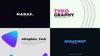 typography scenes final cut pro x templates free download picgiraffe.com