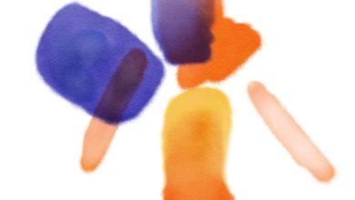 watercolor brush for procreate free download picgiraffe.com