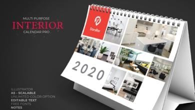 2020 furniture interior calendar desk pro t97nmqv free download picgiraffe.com