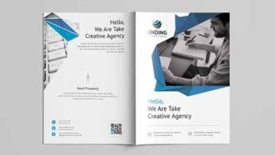 bi fold brochure 3030265 free download picgiraffe.com