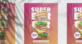 burger promotion 7fjlc93 free download picgiraffe.com