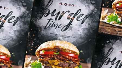 burger time 22586114 free download picgiraffe.com