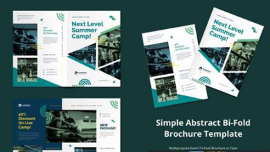 business brochure n3lc5ce free download picgiraffe.com