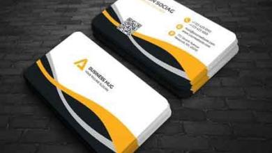 business card 3023656 free download picgiraffe.com
