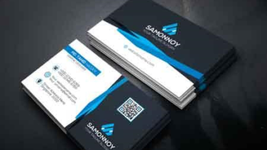business card 3513009 free download picgiraffe.com