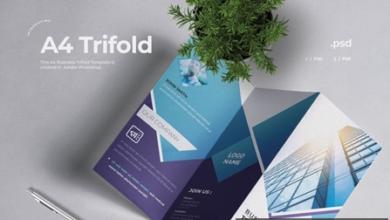 business trifold brochure f9jfnu3 free download picgiraffe.com