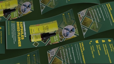 cannabis hemp oil products dl rackcard 5p82bk3 free download picgiraffe.com