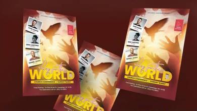 church anniversary poster wwm7zwf free download picgiraffe.com