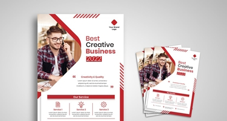 creative business agency flyer zb3x6vh free download picgiraffe.com