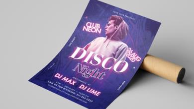 disco night flyer layout 323012853 free download picgiraffe.com