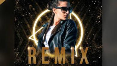 dj remix party flyer premium psd 6378943 free download picgiraffe.com