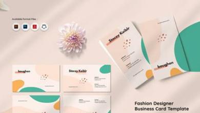 fashion designer business card 2phhj55 free download picgiraffe.com
